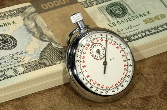 Wage and Hour Claims Attorney in Royal Oak Michigan - Wage_and_Hour_Claims