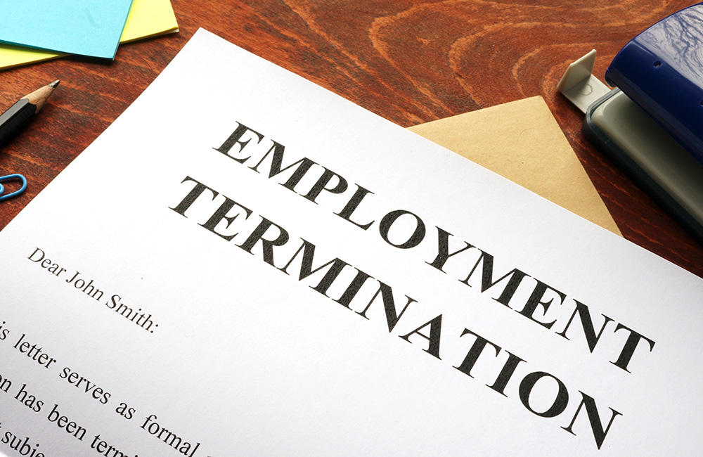 Michigan Wrongful Termination Lawyers | Pitt McGehee Palmer & Rivers - Wrongful_Termination