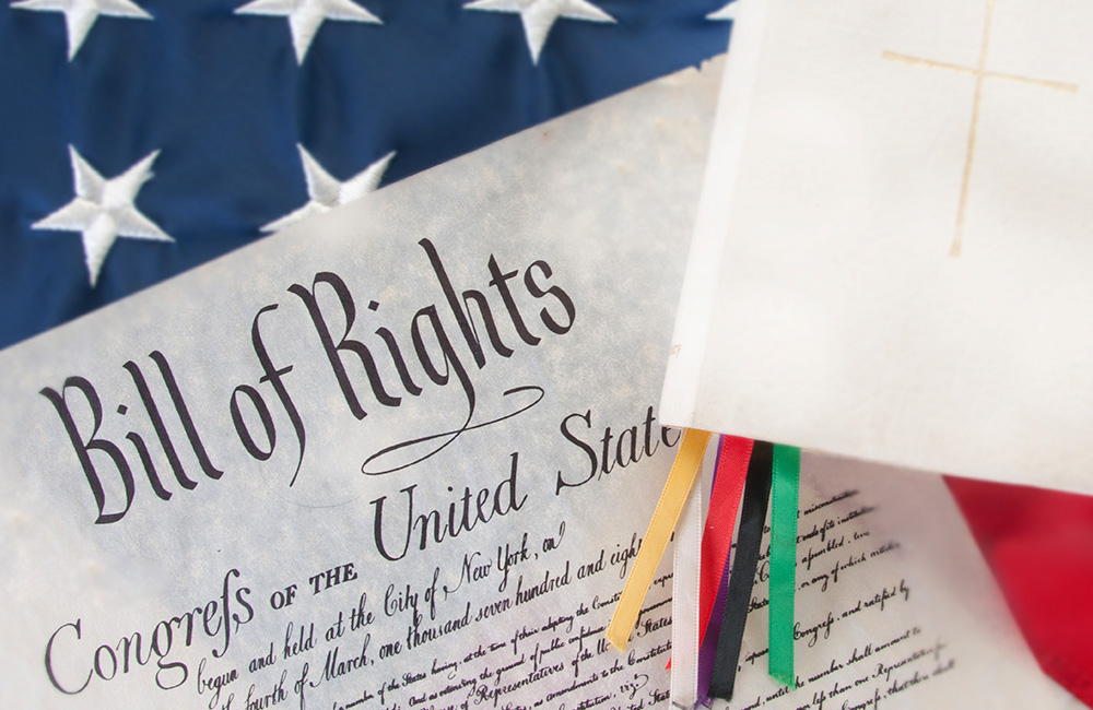 Civil Rights Attorney in Royal Oak Michigan  - civil_rights