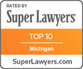 Michael L. Pitt Founding Partner - Pitt McGehee Palmer and Rivers, P.C.   - superlawyerpitt