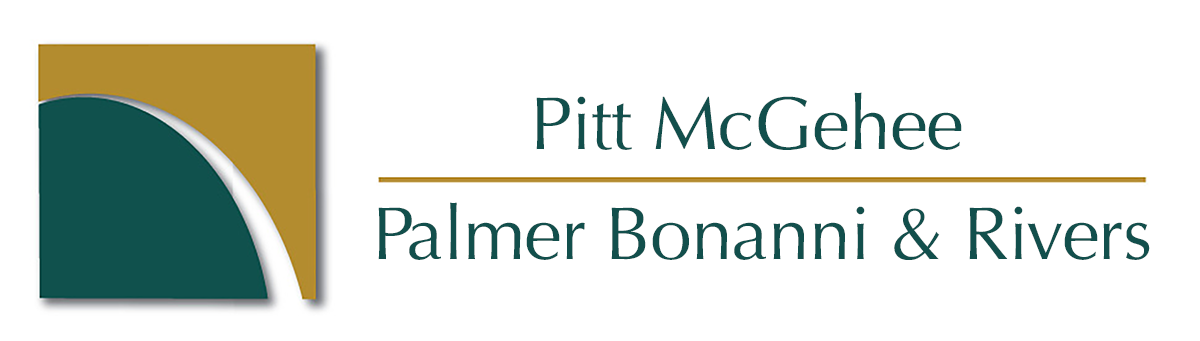Pitt McGehee Palmer and Rivers, P.C.